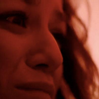 Lisa cortometraje